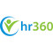 HR360 NewsFeed