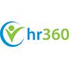 HR360 NewsFeed
